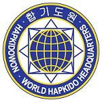 Hapkidowon - World Hapkido Headquarters